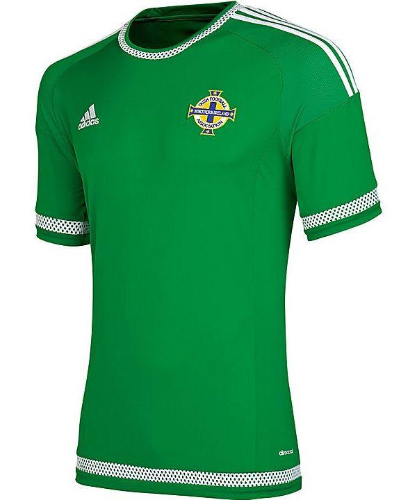 Northern-Ireland-2015-adidas-new-home-Kit-2.jpg