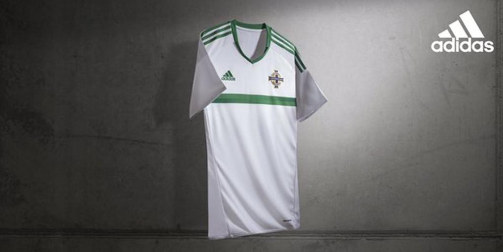 Northern-Ireland-2016-adidas-new-away-kit-1.jpg