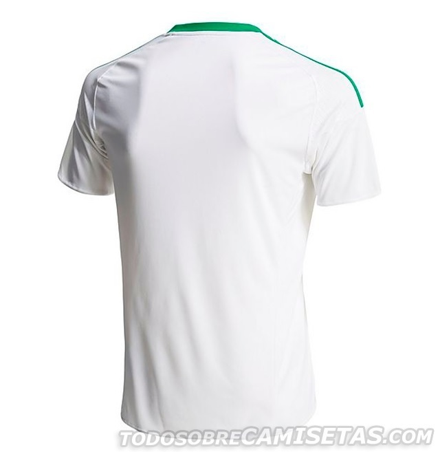 Northern-Ireland-2016-adidas-new-away-kit-3.jpg