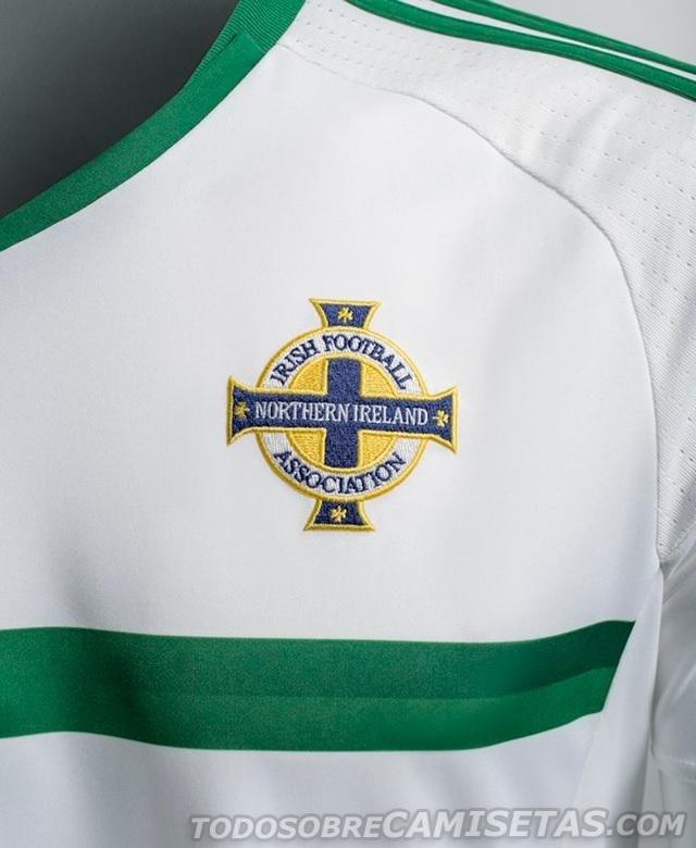Northern-Ireland-2016-adidas-new-away-kit-4.jpg