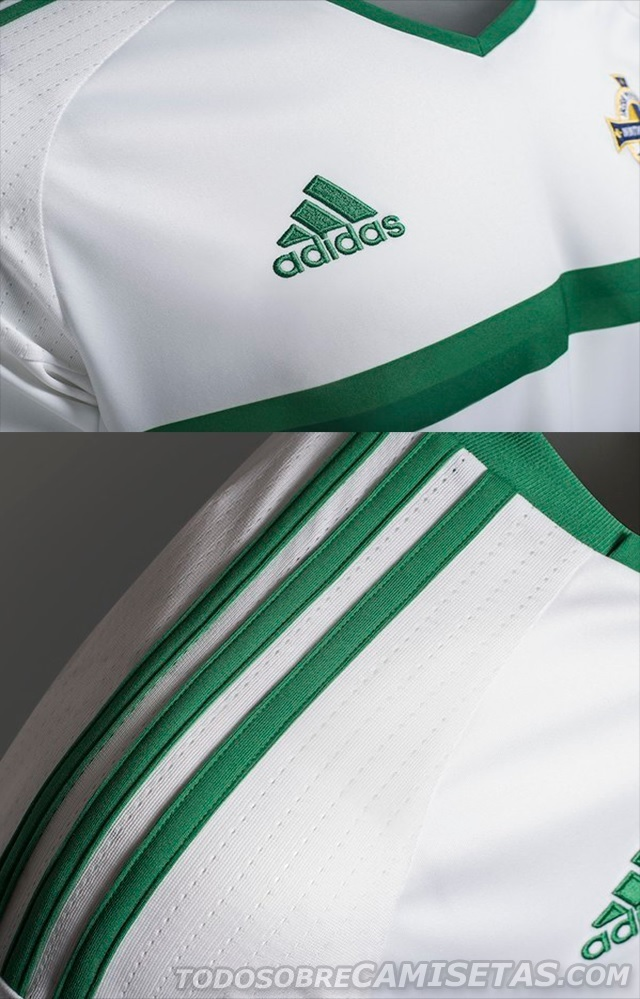 Northern-Ireland-2016-adidas-new-away-kit-5.jpg