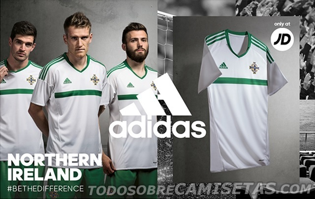 Northern-Ireland-2016-adidas-new-away-kit-6.jpg