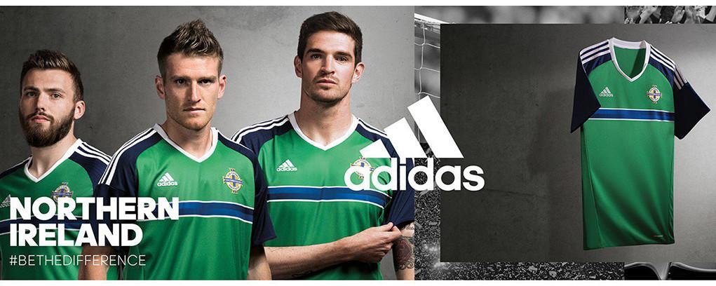 Northern-Ireland-2016-adidas-new-home-kit-1.jpg
