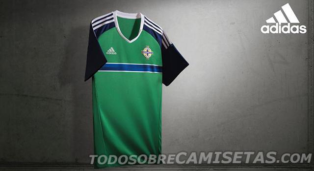 Northern-Ireland-2016-adidas-new-home-kit-2.jpg