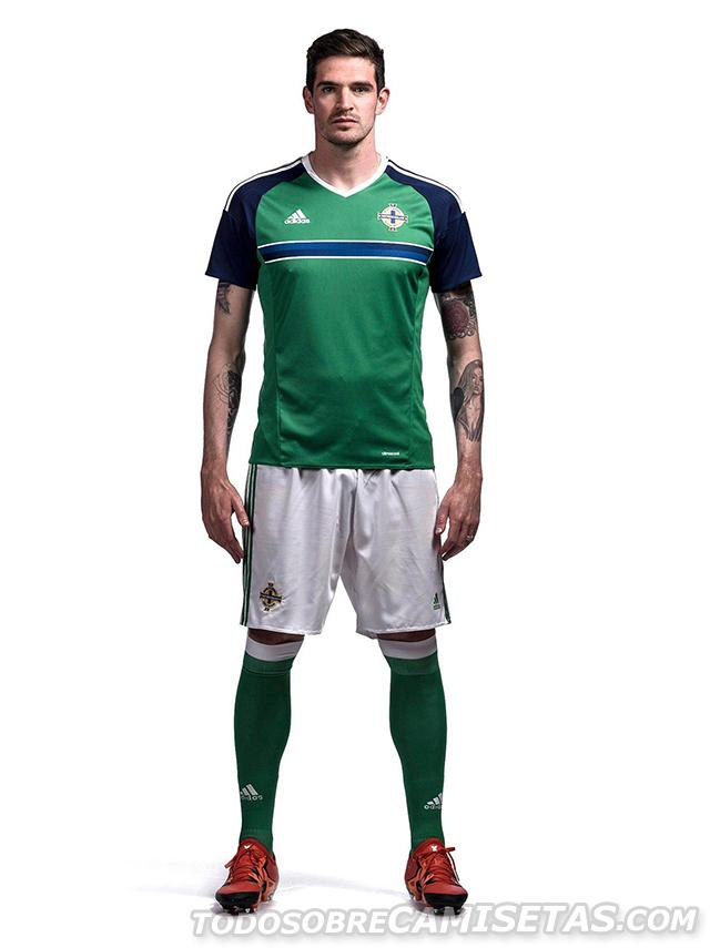 Northern-Ireland-2016-adidas-new-home-kit-5.jpg