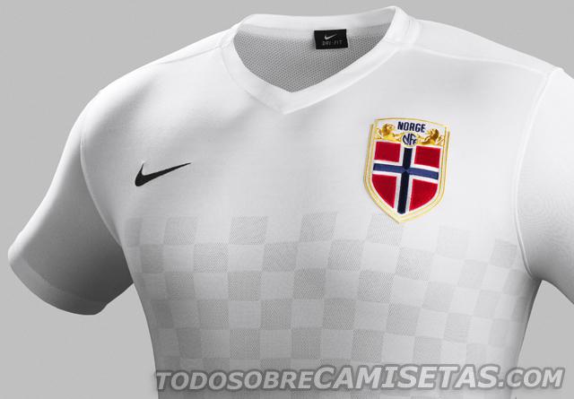 Norway-2015-NIKE-new-away-kit-1.jpg