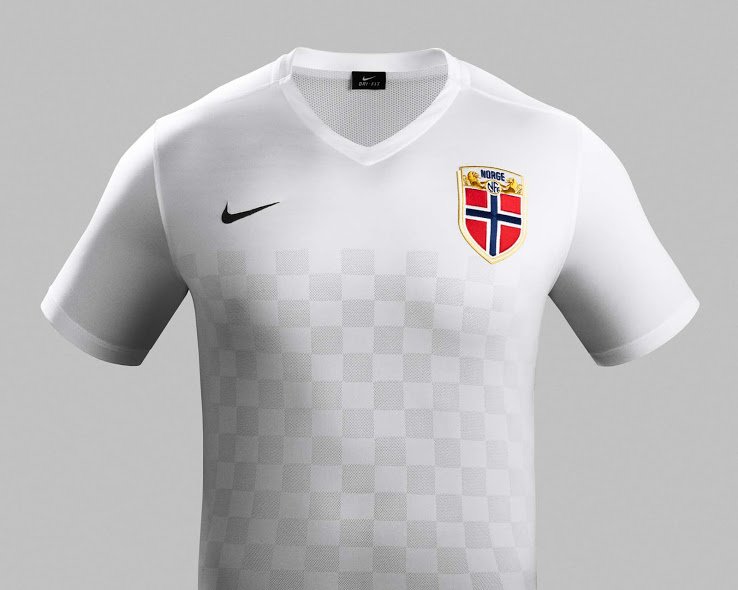 Norway-2015-NIKE-new-away-kit-5.jpg