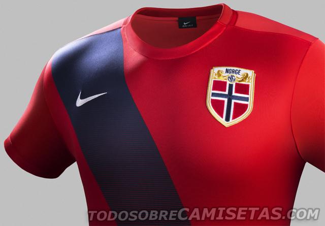 Norway-2015-NIKE-new-home-kit-1.jpg