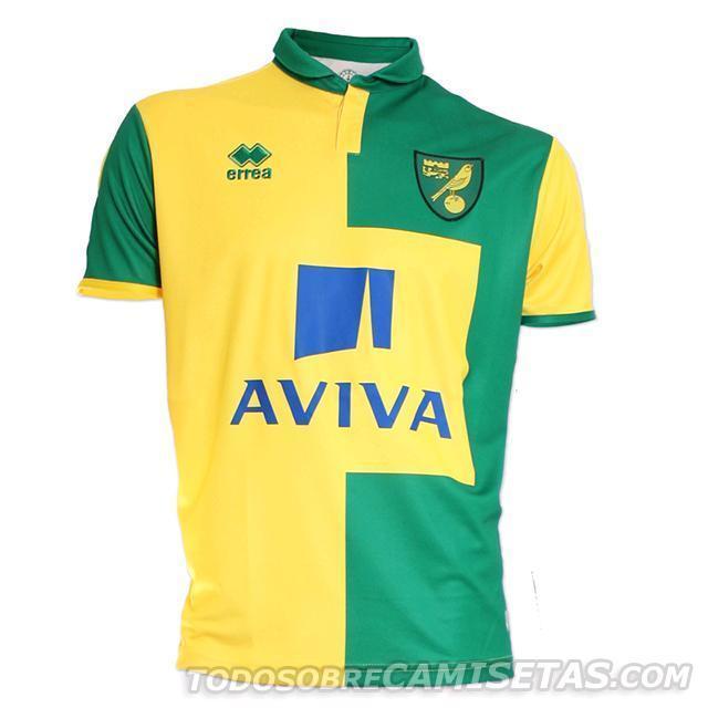 Norwich-City-15-16-errea-new-home-kit-2.JPG