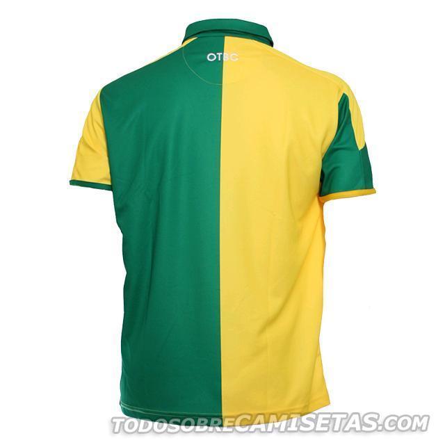 Norwich-City-15-16-errea-new-home-kit-3.JPG