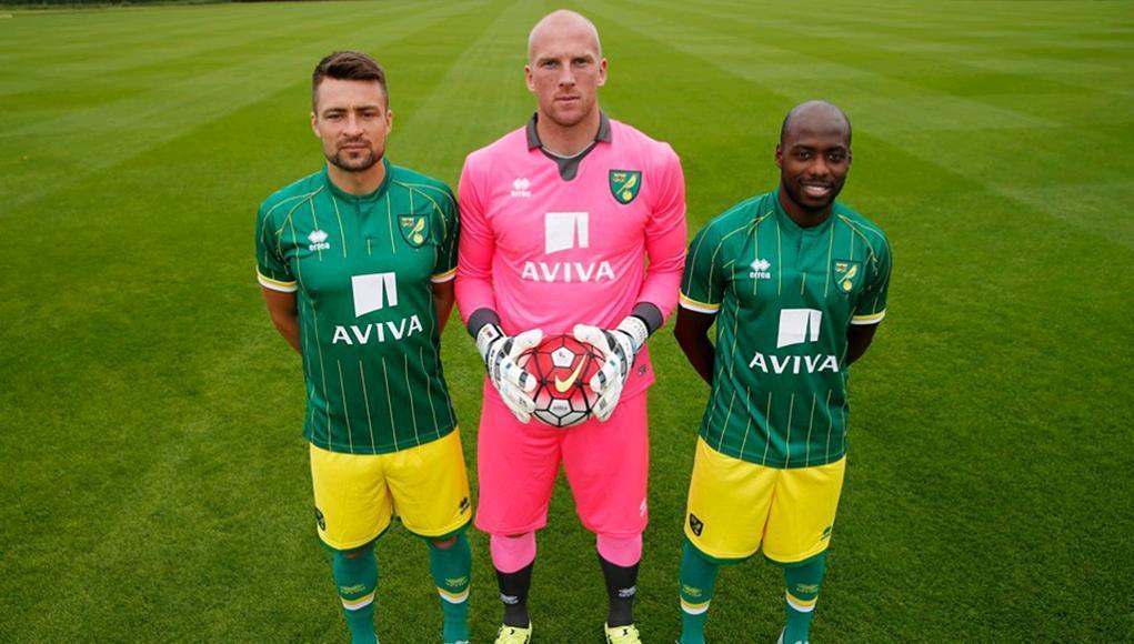 Norwich-City-15-16-errea-new-second-kit-1.JPG