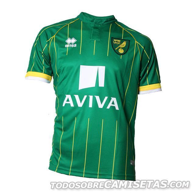 Norwich-City-15-16-errea-new-second-kit-2.JPG