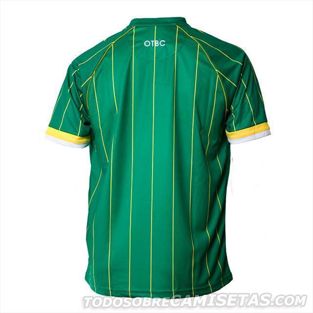Norwich-City-15-16-errea-new-second-kit-3.JPG