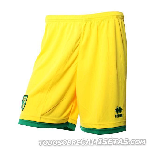 Norwich-City-15-16-errea-new-second-kit-4.JPG