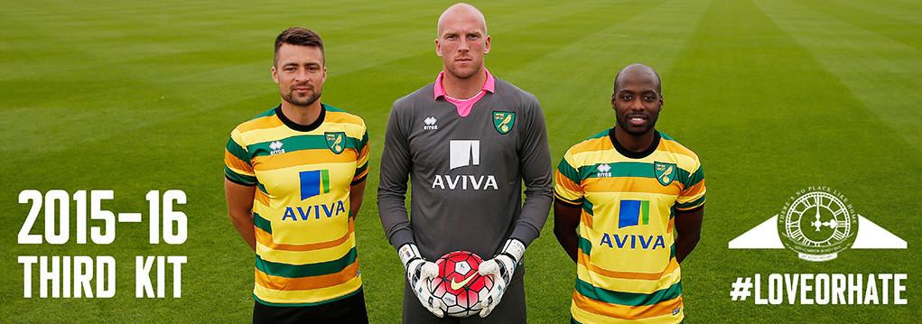 Norwich-City-15-16-errea-new-third-kit-1.jpg