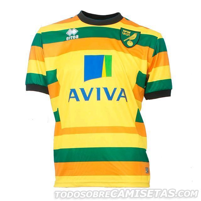 Norwich-City-15-16-errea-new-third-kit-2.JPG