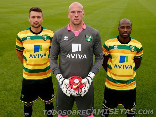 Norwich-City-15-16-errea-new-third-kit-5.JPG