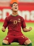 POR(Christiano Ronaldo)POR-IRN(060617).jpg
