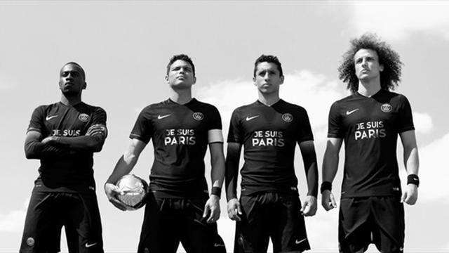 PSG-2015-NIKE-third-kit-JE-SUIS-PARIS-1.jpg