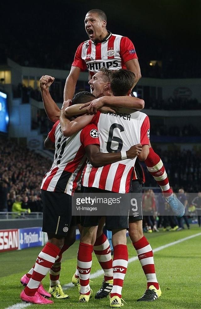 PSV-Eindhoven-Roaring-of-delight-2015_3.jpg