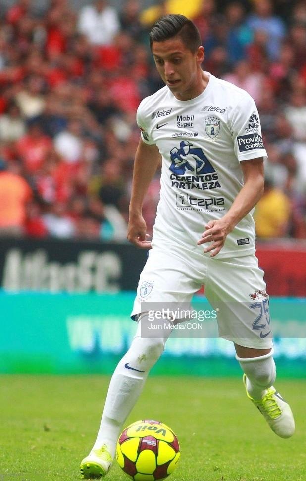 Pachuca-2016-17-NIKE-third-kit.jpg