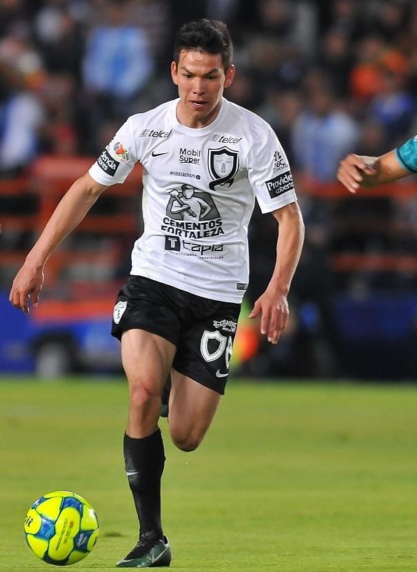 Pachuca-2017-NIKE-Chapecoense-tribute-kit.jpg