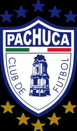 Pachuca-logo.png