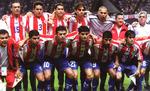 Paraguay-01-PUMA-uniform-stripe-blue-blue-group.JPG