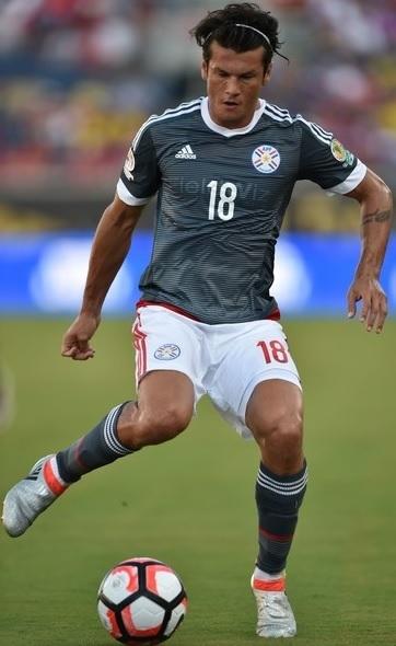 Paraguay-14-16-adidas-away-kit.jpg