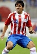 Paraguay-home-adidas08.JPG