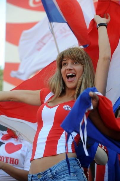 Paraguay-supporter-3.jpg