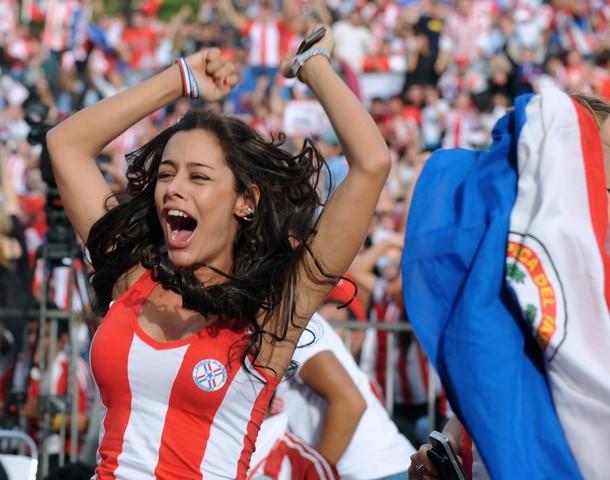Paraguay Supporter.jpg