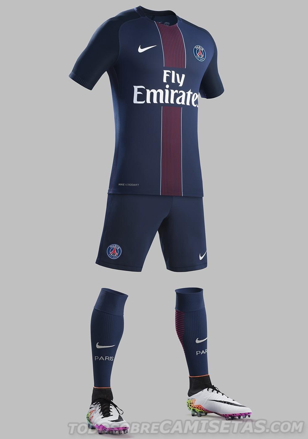 Paris-Saint-Germain-2016-17-NIKE-new-home-kit-3.jpg