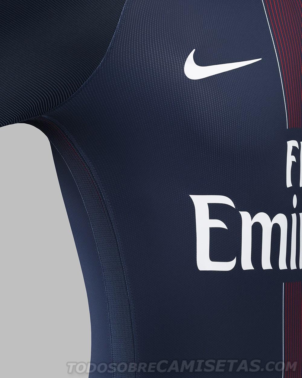 Paris-Saint-Germain-2016-17-NIKE-new-home-kit-4.jpg