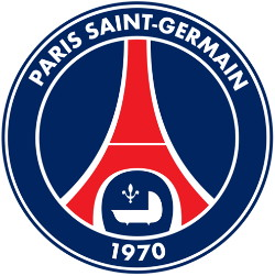Paris-Saint-Germain-FC-logo.jpg