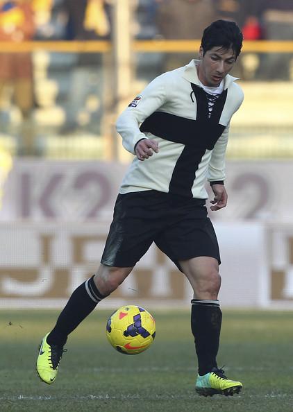 Parma-2014-errea-centenary-kit-white-black-black-Jaime-Valdes.jpg