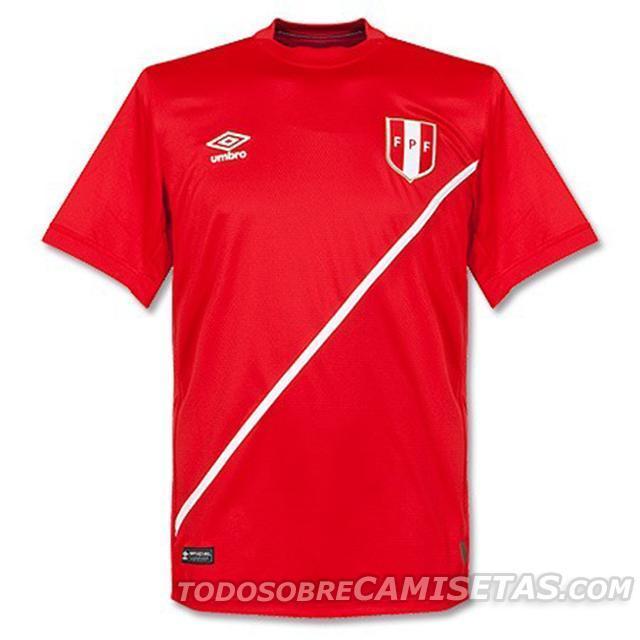 Peru-2015-UMBRO-copa-amerika-new-away-kit-3.jpg
