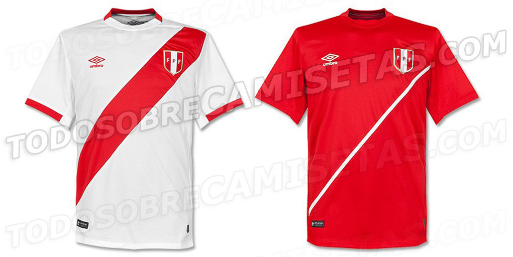 Peru-2015-UMBRO-copa-amerika-new-home-and-away-kit-1.jpg