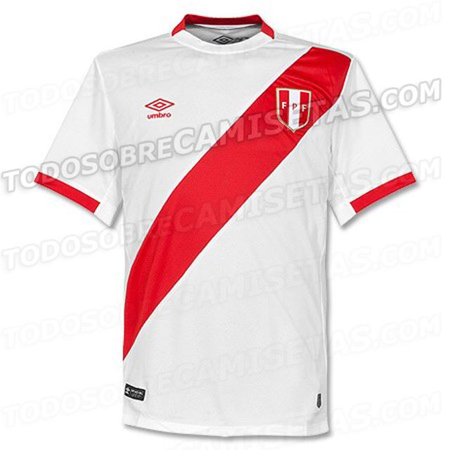 Peru-2015-UMBRO-copa-amerika-new-home-kit-1.jpg
