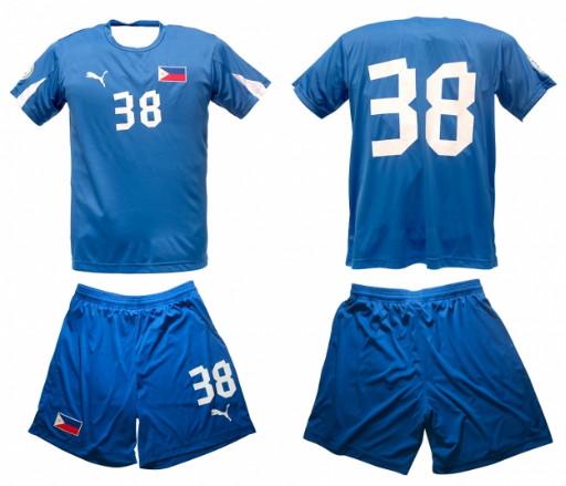 Philippines-12-13-PUMA-new-home-kit.jpg