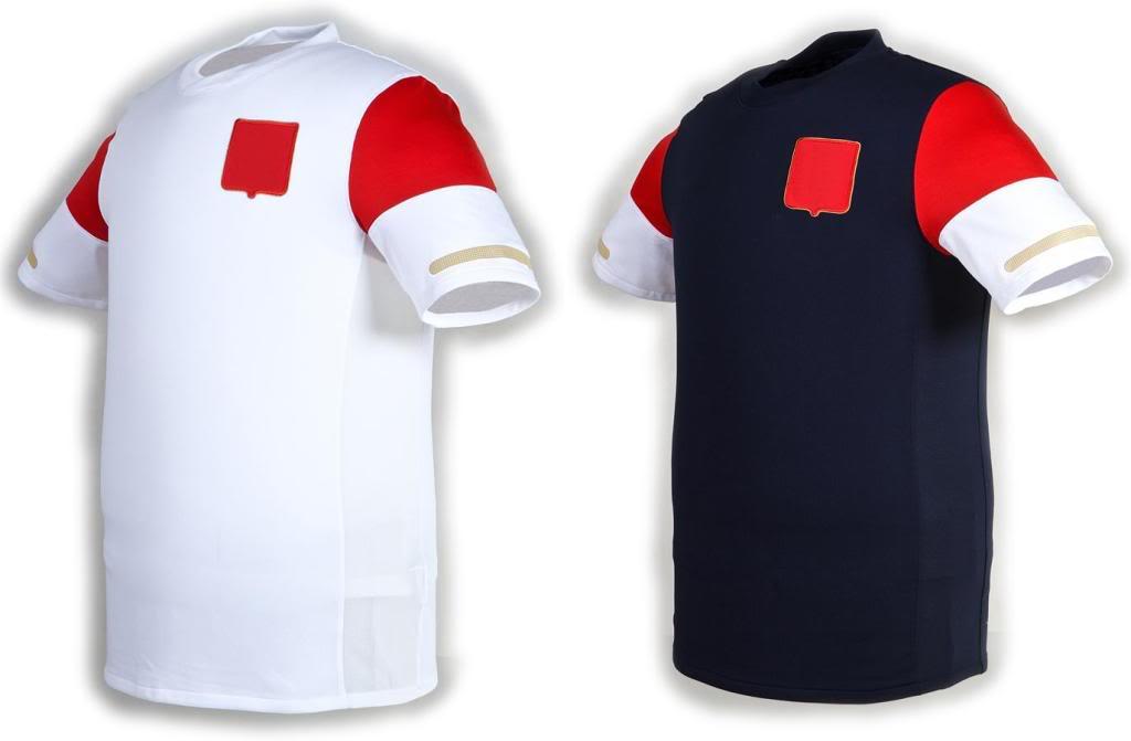 Poland-10-11-adidas-home & away-shirt-designs.jpg