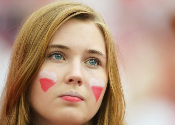 Poland-fans-2012-1.jpg