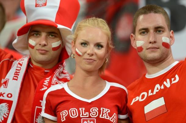 Poland-fans-2012-11.jpg