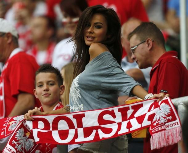 Poland-fans-2012-12.jpg