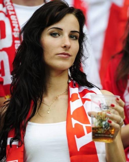 Poland-fans-2012-15.jpg
