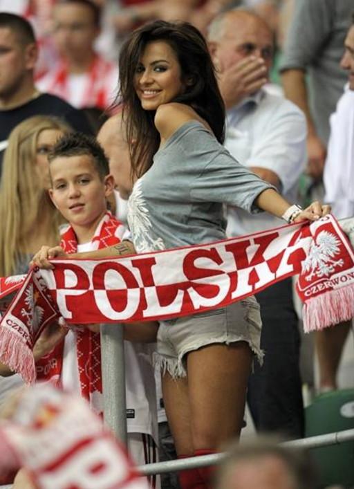 Poland-fans-2012-16.jpg