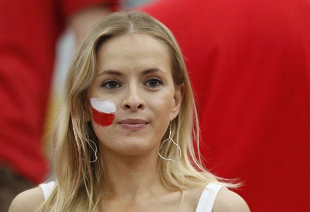 Poland-fans-2012-19.jpg