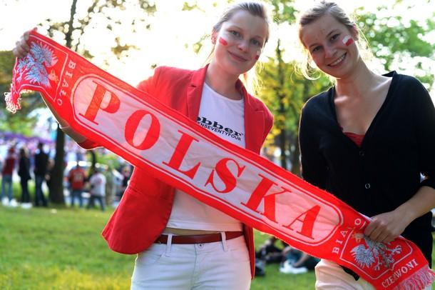 Poland-fans-2012-2.jpg