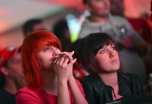 Poland-fans-2012-3.jpg