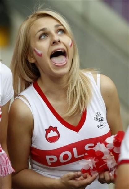 Poland-fans-2012-5.jpg
